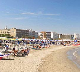 milano-marittima-spiaggia