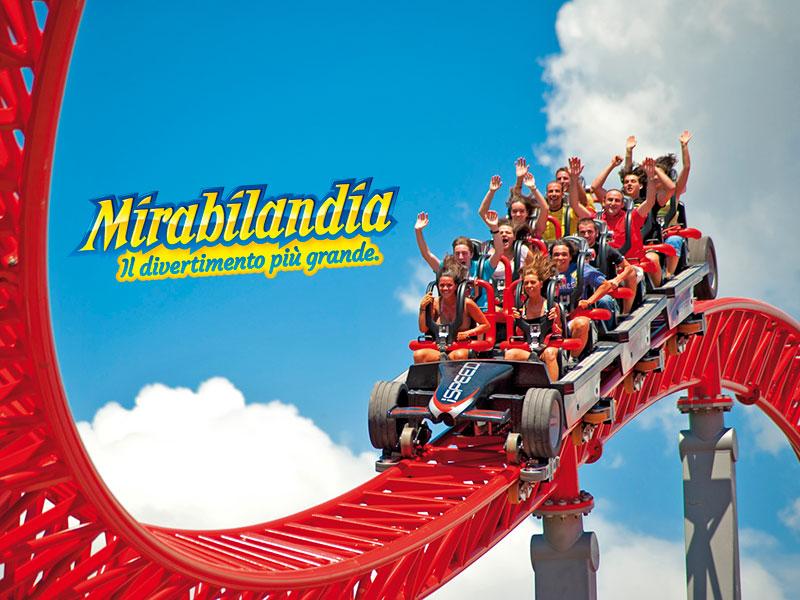 mirabiandia-foto