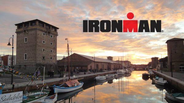 porto-cervia-ironman-2017